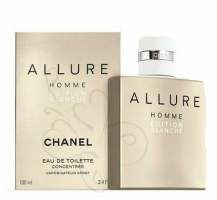 Chanel Allure Homme Edition Blanche 100ml edt