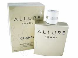 Chanel Allure Homme Edition Blanche 50ml edt