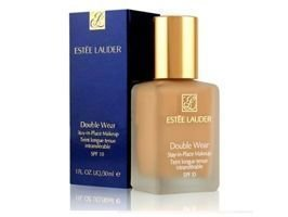 Estee Lauder Double Wear Stay-in-Place Makeup 3C2