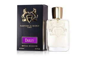 Parfums de Marly Darley 125ml edt