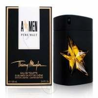 Thierry Mugler A Men Pure Malt 100ml edt