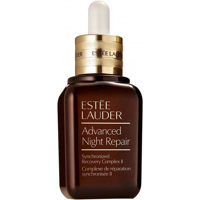 Estee Lauder Advanced Night Repair II 30ml Serum