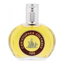 CHRISTOPHER COLUMBUS Pour Homme EDT spray 100ml