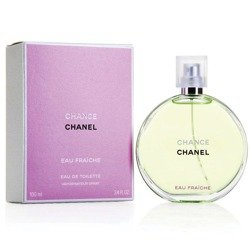 Chanel Chance Eau Fraiche 100ml edt