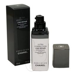Chanel Ultra Correction Line Repeair Serum 30ml