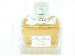 Christian Dior Miss Dior Cherie 100ml edp