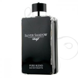 Davidoff Silver Shadow Pure Blend 100ml edt
