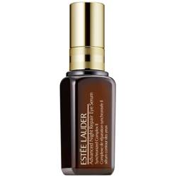 Estee Lauder Advanced Night Repair Eye Serum 15ml