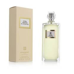 Givenchy Extravagance D'amarige 100ml edt