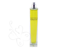 Gucci Envy 100ml edt Tester