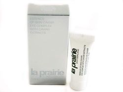 La prairie Essence of Skin Caviar Eye Complex with Caviar Extracts 5ml - Próbka