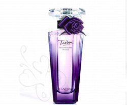 Lancome Tresor Midnight Rose 75ml edp Tester