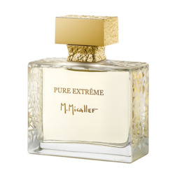 MICALLEF Pure Extreme Woman EDP 100ml