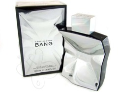 Marc Jacobs Bang 100ml edt