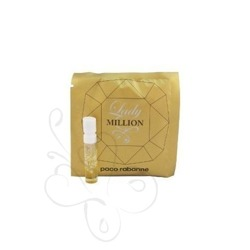 Paco Rabanne Lady Million 1,2ml edp - Próbka