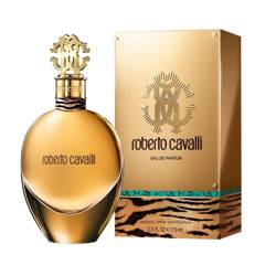 Roberto Cavalli Women 75ml edp