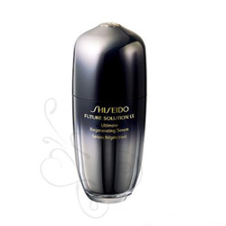 Shiseido Future Solution LX Ultimate Regenerating