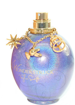 Taylor Swift Wonderstruck 100ml edp Tester