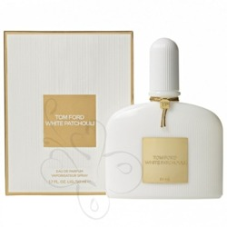 Tom Ford White Patchouli 50ml edp