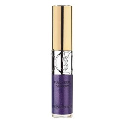 YVES SAINT LAURENT Full Metal Shadow 18 Violet Wave 5ml