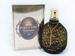 Diesel Fuel For Life Unlimited 75ml edp