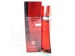 Givenchy Absolutely Irresistible 75ml edp