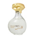 SALVADOR DALI Dalimix Gold EDT spray 100ml TESTER