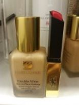 Estee Lauder Double Wear 2N1 Desert Beige 30ml 24H