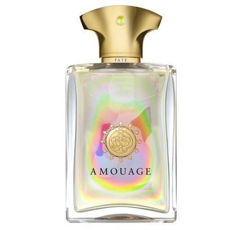 amouage fate man woda perfumowana 50 ml