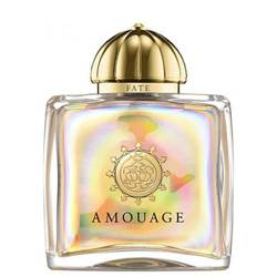 amouage fate woman woda perfumowana 50 ml