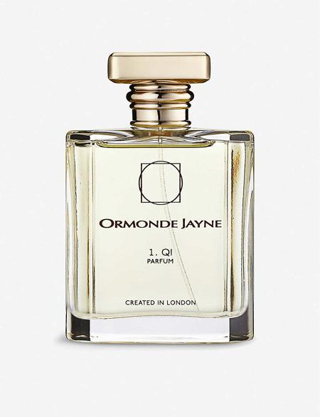 ormonde jayne 1. qi parfum