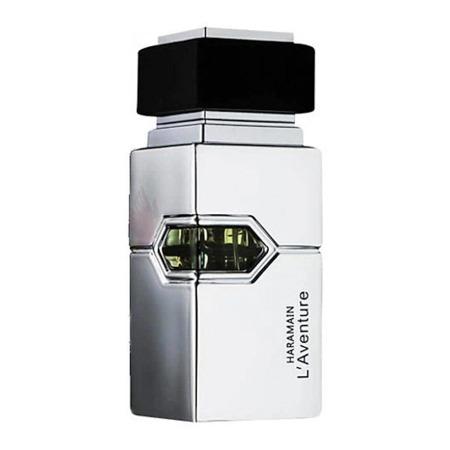al haramain l'aventure woda perfumowana 200 ml