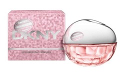 dkny be delicious fresh blossom crystallized