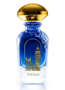 widian sapphire collection - london