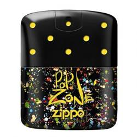 zippo fragrances popzone for her