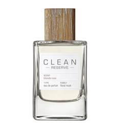 clean clean reserve - blonde rose