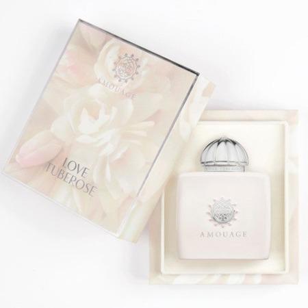 amouage love tuberose woda perfumowana 100 ml false