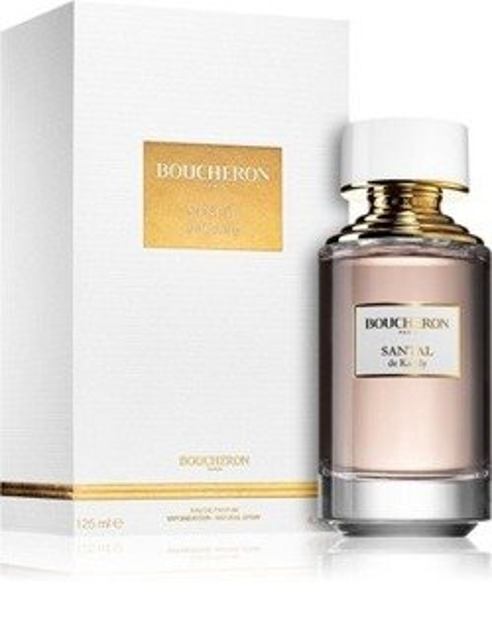 boucheron santal de kandy woda perfumowana 125 ml false