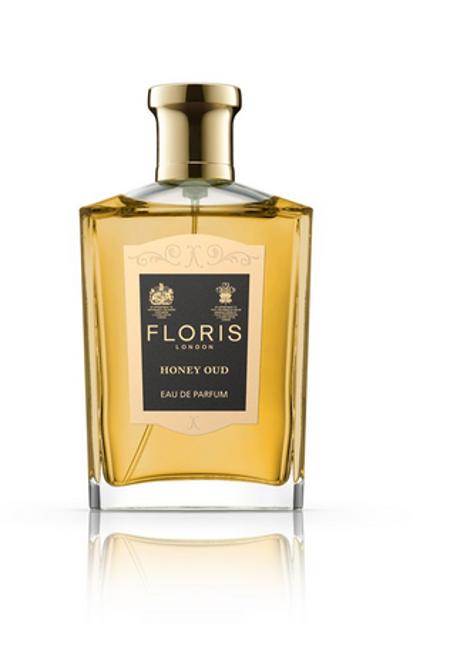 floris honey oud