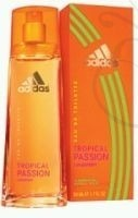 Adidas Tropical Passion 50ml edt