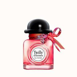 hermes twilly d'hermes charming twilly