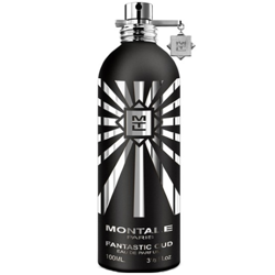 montale fantastic oud woda perfumowana 100 ml false