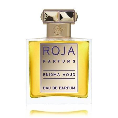 roja parfums enigma aoud