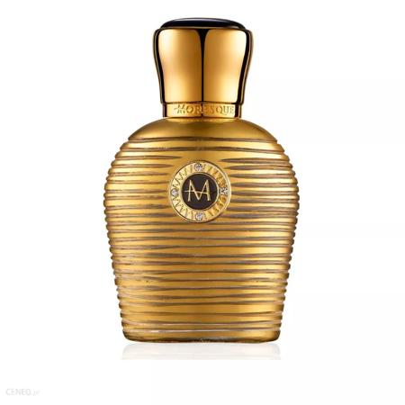 moresque gold collection - aurum