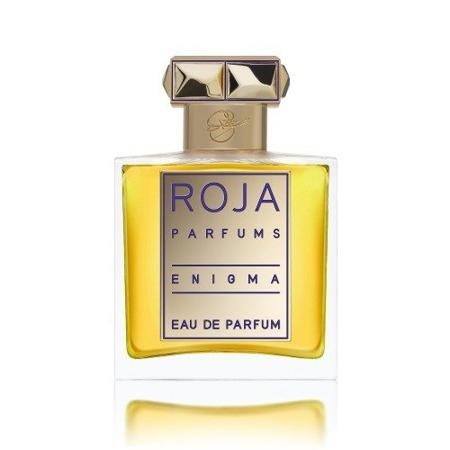 roja parfums enigma
