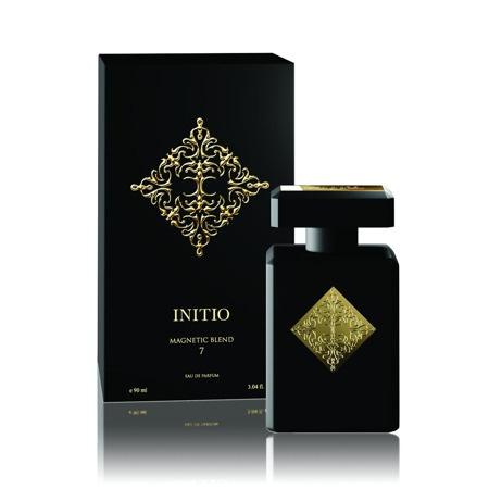 initio magnetic blend 7 woda perfumowana 90 ml