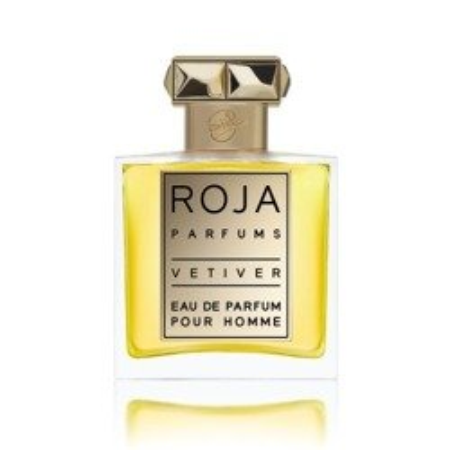 roja parfums vetiver
