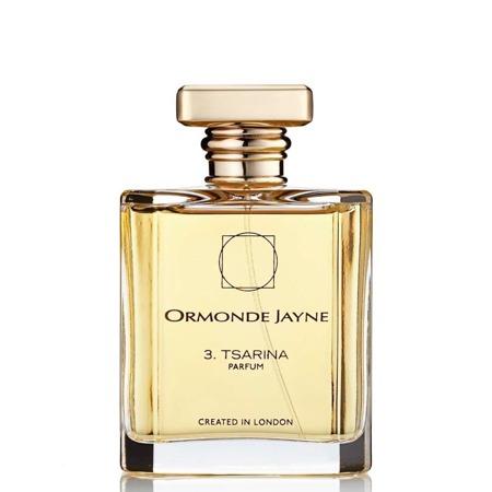 ormonde jayne 3. tsarina parfum