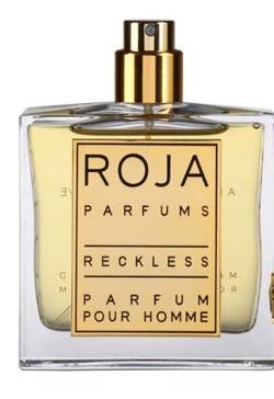 roja parfums reckless pour homme