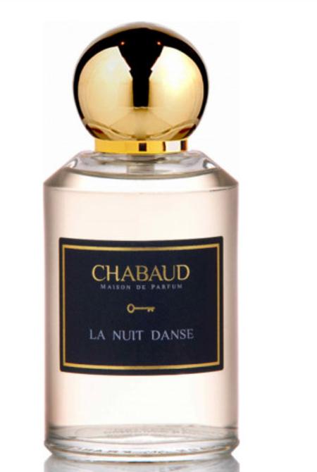 chabaud la nuit danse
